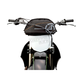 Number Plate Trail Pack - 3510-0052