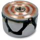 Alternator Rotor - 41-101