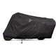 Improved Guardian Weatherall Plus Motorcycle Covers