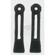 Rubber Hood Strap - 1213-4010