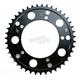 Rear Sprocket - 5017-520-43T