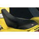 All Gripper Seat Cover - FX07-24450