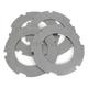 Steel Clutch Plate Kits - 095753D