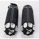 Straight CBD Custom Grips - 0630-0623