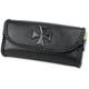 Iron Cross Tool Pouch - TP211