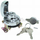 Mechanical Ignition Switch for the Fat Bob Dash - 15005