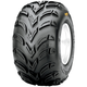 Rear C9314 18x9.5-8 Tire - TM062540G0