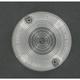 Clear Turn Signal Lens - DHD2C