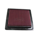 Factory-Style Washable/High Flow Air Filter - PL-5003