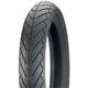 Front G525 Exedra Tire - 004774