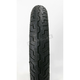 Front K177 Tire