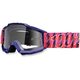 Purple Youth Accuri Sultan Goggles - 50300-063-02