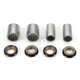 Swingarm Pivot Bearing Kit - A28-1080