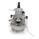 28mm VM Series Universal Round Slide Carburetor - VM28-49
