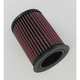 Factory-Style Filter Element - HA-0700