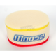 Air Filter - M763-70-05