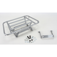Expedition Rear Rack - 1510-0138