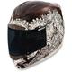Antique Colossal Airmada Helmet