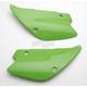 Replacement Side Panels - KA03714-026