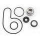 Water Pump Repair Kit - WPK0054
