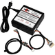 Charge and Store Battery Management Battery Charger - SHO-BMS01