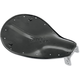 Small Spring Solo Seat Pan - 0806-0043