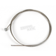 Throttle and Brake Cable - 906A