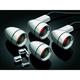 Late Style Turn Signal Kit - 2317