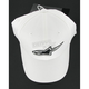 Flex-Fit Hats - 620101-20