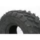 Rear Trail Wolf 20x11-8 Tire - 537033
