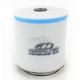 Premium Air Filter - MTX-1012-00