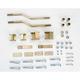Lift Kits - YLK450G-00