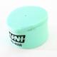 Air Filter - NU-4008