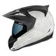 Variant Construct Helmet