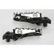Hybrid Footpegs - 1620-0768