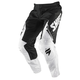 Youth Black Assault Pants