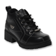 Womens Deceiver Shoes