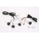 Black Switch Kit - DS-272195