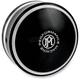 Contrast Cut Merc Horn Cover - 02182000MRCBM