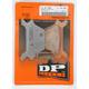 Sintered Brake Pads - DP905