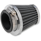 Clamp-On Pod Air Filter - 12-55742