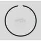 Piston Ring - 76mm Bore - R09772