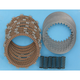 DPK Clutch Kit - DPK112
