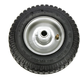 Replacement Training Wheel - 9501-0131