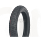 Front L303 3.00P-18 Blackwall Tire - 068888