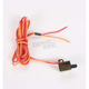 Front  Brake Switch - DS-272254A