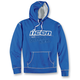 Blue County Hoody