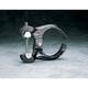 Tire Bead Breaker - 4000