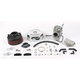 HSR 45mm Carb Kit - 45-4