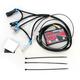 TFI Power Box EFI Tuner - 40-R54I